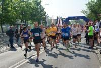 VII Maraton Opolski  - 7787_dsc_4675.jpg