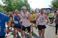 VII Maraton Opolski  - 7787_dsc_4678.jpg