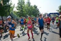 VII Maraton Opolski  - 7787_dsc_4679.jpg