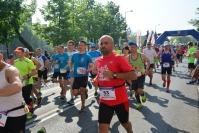 VII Maraton Opolski  - 7787_dsc_4681.jpg