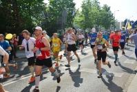VII Maraton Opolski  - 7787_dsc_4684.jpg