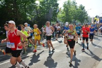 VII Maraton Opolski  - 7787_dsc_4685.jpg