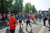 VII Maraton Opolski  - 7787_dsc_4686.jpg