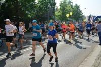 VII Maraton Opolski  - 7787_dsc_4688.jpg