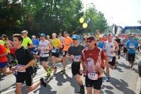 VII Maraton Opolski  - 7787_dsc_4689.jpg