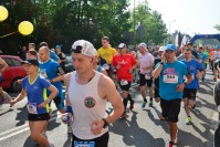 VII Maraton Opolski  - 7787_dsc_4691.jpg