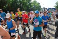 VII Maraton Opolski  - 7787_dsc_4692.jpg