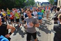 VII Maraton Opolski  - 7787_dsc_4693.jpg