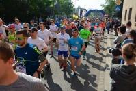 VII Maraton Opolski  - 7787_dsc_4694.jpg