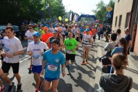 VII Maraton Opolski  - 7787_dsc_4695.jpg