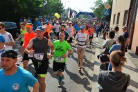 VII Maraton Opolski  - 7787_dsc_4696.jpg