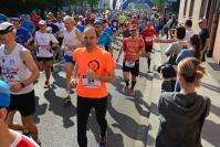 VII Maraton Opolski  - 7787_dsc_4697.jpg