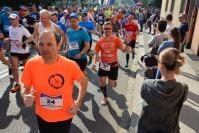 VII Maraton Opolski  - 7787_dsc_4698.jpg