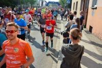 VII Maraton Opolski  - 7787_dsc_4700.jpg