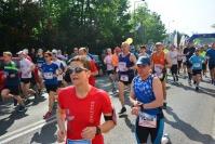 VII Maraton Opolski  - 7787_dsc_4701.jpg