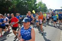 VII Maraton Opolski  - 7787_dsc_4702.jpg