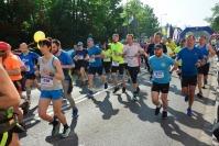 VII Maraton Opolski  - 7787_dsc_4703.jpg