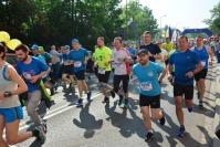 VII Maraton Opolski  - 7787_dsc_4704.jpg