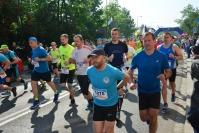 VII Maraton Opolski  - 7787_dsc_4705.jpg