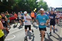 VII Maraton Opolski  - 7787_dsc_4706.jpg