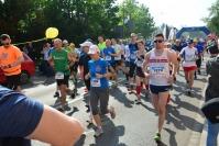 VII Maraton Opolski  - 7787_dsc_4707.jpg