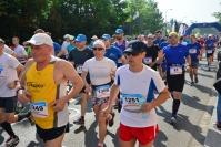 VII Maraton Opolski  - 7787_dsc_4708.jpg