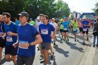 VII Maraton Opolski  - 7787_dsc_4710.jpg