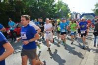 VII Maraton Opolski  - 7787_dsc_4711.jpg