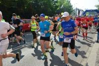VII Maraton Opolski  - 7787_dsc_4712.jpg