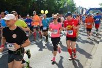 VII Maraton Opolski  - 7787_dsc_4715.jpg