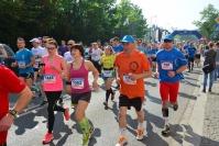 VII Maraton Opolski  - 7787_dsc_4716.jpg