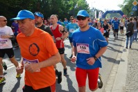 VII Maraton Opolski  - 7787_dsc_4717.jpg