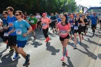 VII Maraton Opolski  - 7787_dsc_4718.jpg