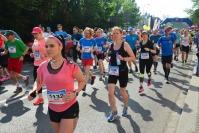 VII Maraton Opolski  - 7787_dsc_4719.jpg