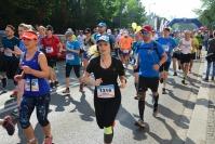 VII Maraton Opolski  - 7787_dsc_4720.jpg