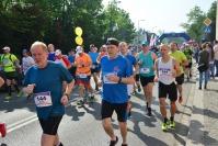 VII Maraton Opolski  - 7787_dsc_4721.jpg