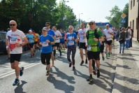 VII Maraton Opolski  - 7787_dsc_4723.jpg