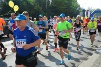 VII Maraton Opolski  - 7787_dsc_4726.jpg