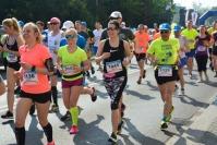 VII Maraton Opolski  - 7787_dsc_4727.jpg