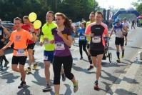 VII Maraton Opolski  - 7787_dsc_4728.jpg