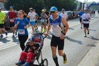 VII Maraton Opolski  - 7787_dsc_4729.jpg