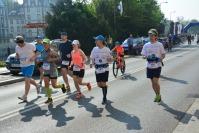 VII Maraton Opolski  - 7787_dsc_4730.jpg