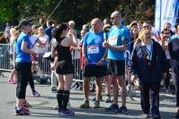 VII Maraton Opolski  - 7787_dsc_4732.jpg