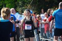 VII Maraton Opolski  - 7787_dsc_4733.jpg