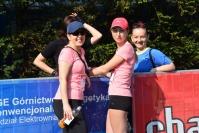 VII Maraton Opolski  - 7787_dsc_4734.jpg