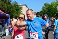 VII Maraton Opolski  - 7787_dsc_4735.jpg