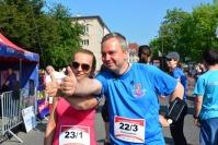 VII Maraton Opolski  - 7787_dsc_4736.jpg