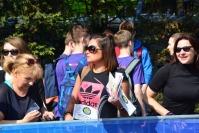 VII Maraton Opolski  - 7787_dsc_4739.jpg