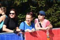VII Maraton Opolski  - 7787_dsc_4742.jpg