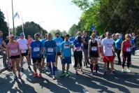 VII Maraton Opolski  - 7787_dsc_4743.jpg